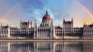 prix soins dentaire en Hongrie