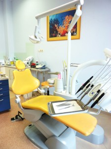 clinique dentaire hongrie europe dentaire. Black Bedroom Furniture Sets. Home Design Ideas