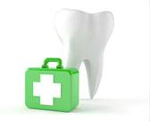 voyage dentaire