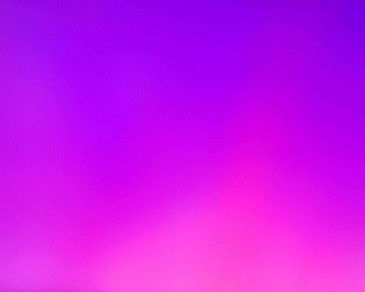 couleur-violet - Europe Dentaire