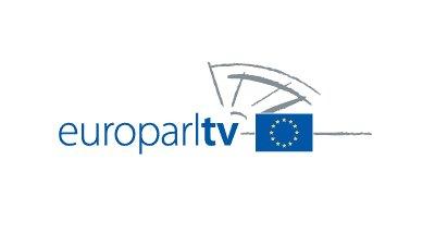 europarltv