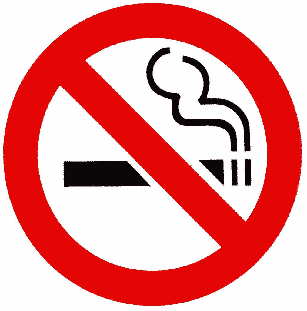 De la dépendance de nicotine et alcoolisée