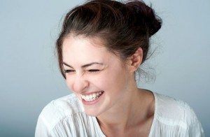 remboursement-soins-dentaires-hongrie