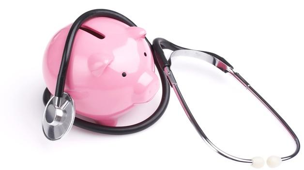 Remboursement soins dentaires Hongrie