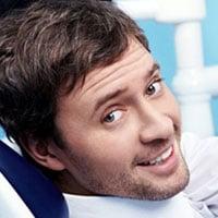 garantie soins dentaires