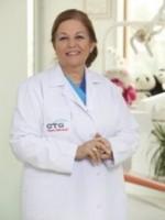 Dr. Gulay Vural