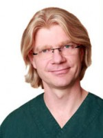 dr-huszar
