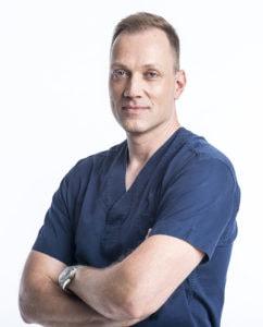 Dr Mercz