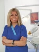 Dr. Inci Sonmez