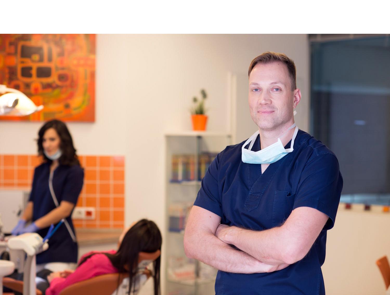 clinique dentaire en hongrie budapest dr mercz europe dentaire. Black Bedroom Furniture Sets. Home Design Ideas