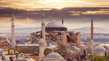 Istanbul-360x200