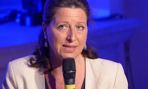 Agnès_Buzyn