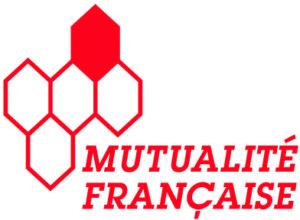 Mutuelle Francaise