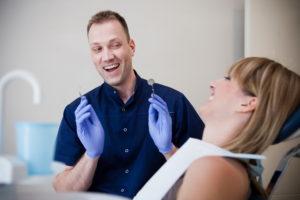 chirurgien dentiste dr mercz hongrie tourisme dentaire soin dentaire