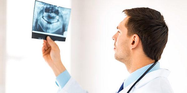 clinique dentaire Turquie Hongrie devis plan traitement