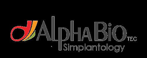 Logo alpa bio