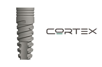 Implant Cortex