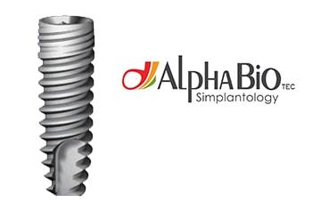 Implant Alphabio