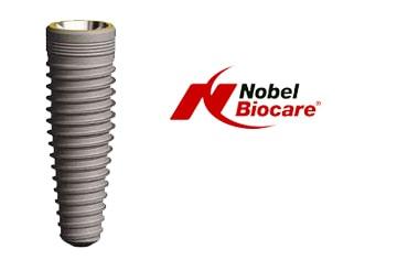 Implant Nobel