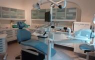 Clinique dentaire en Hongrie