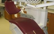 Cabinet clinique dentaire soin esthetique Hongrie
