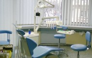 cabinet soin dentaire médicale dentaire Hongrie budapest