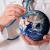 Nouveauté : Offre All Inclusive et soins dentaires de qualité avec Europe Dentaire