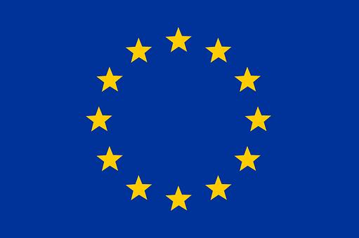 Union européenne remboursement couronnes dentaires