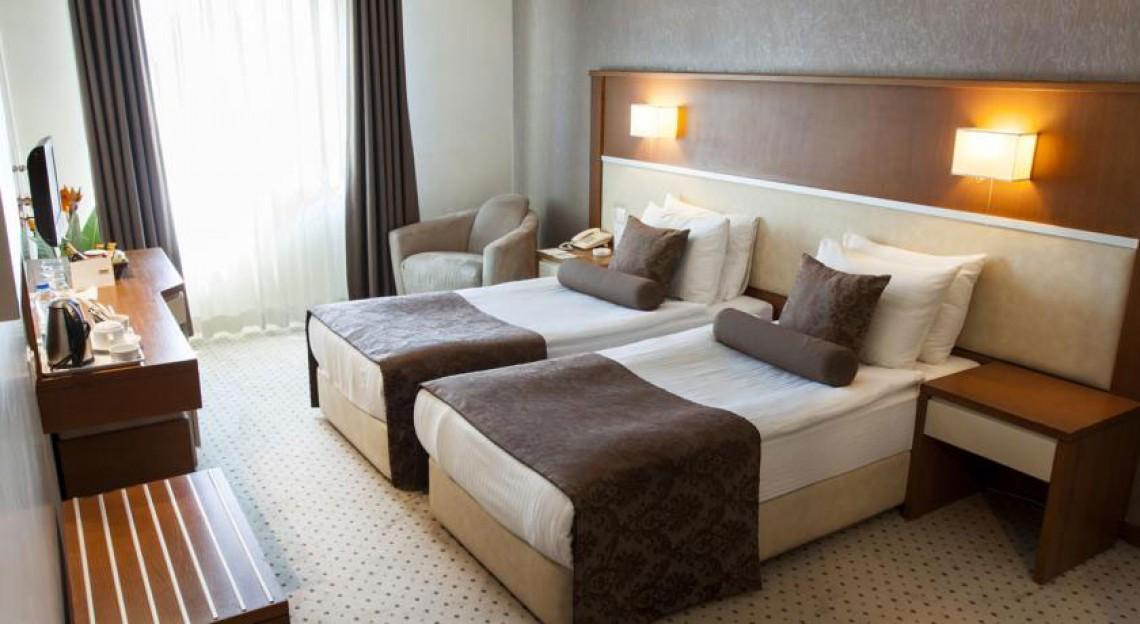 blancahotel1