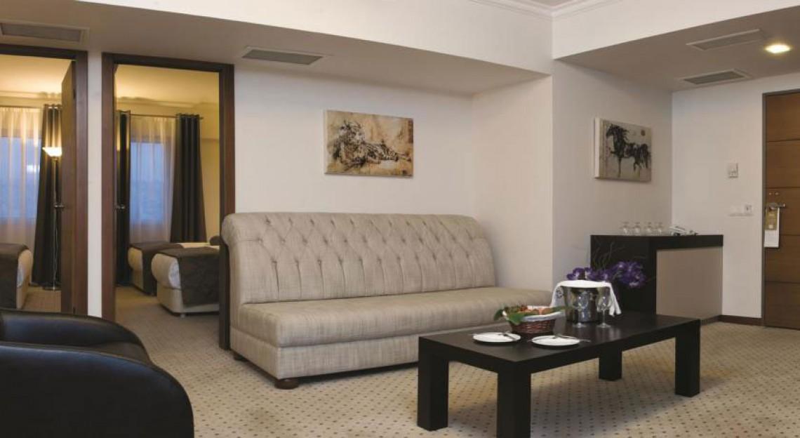 blancahotel4