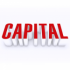 capital-150x150