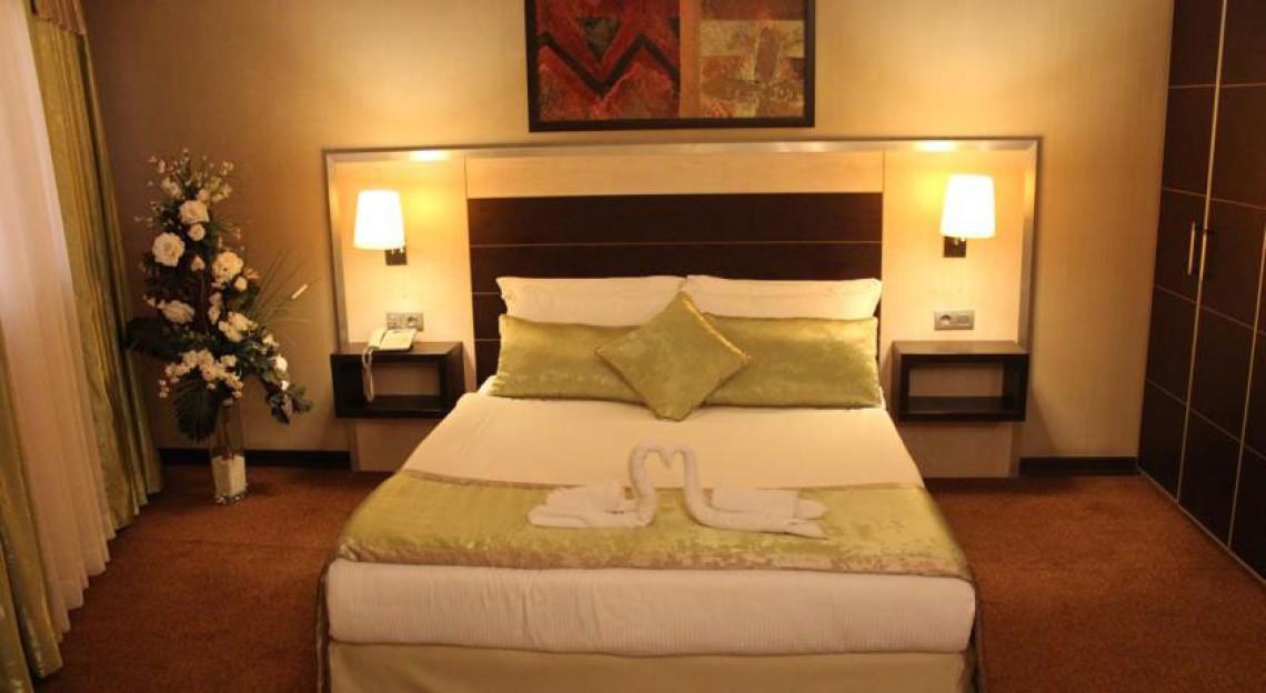 comforthotel1