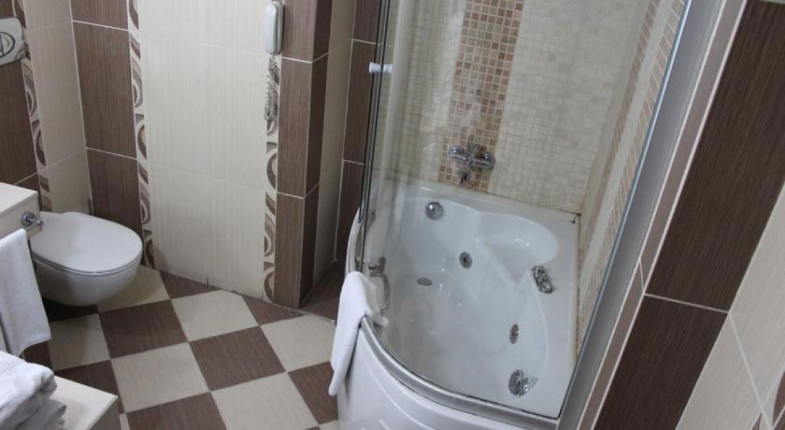 comforthotel2