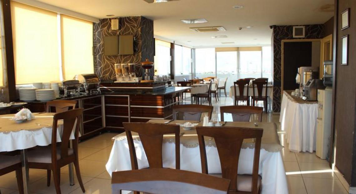 comforthotel3