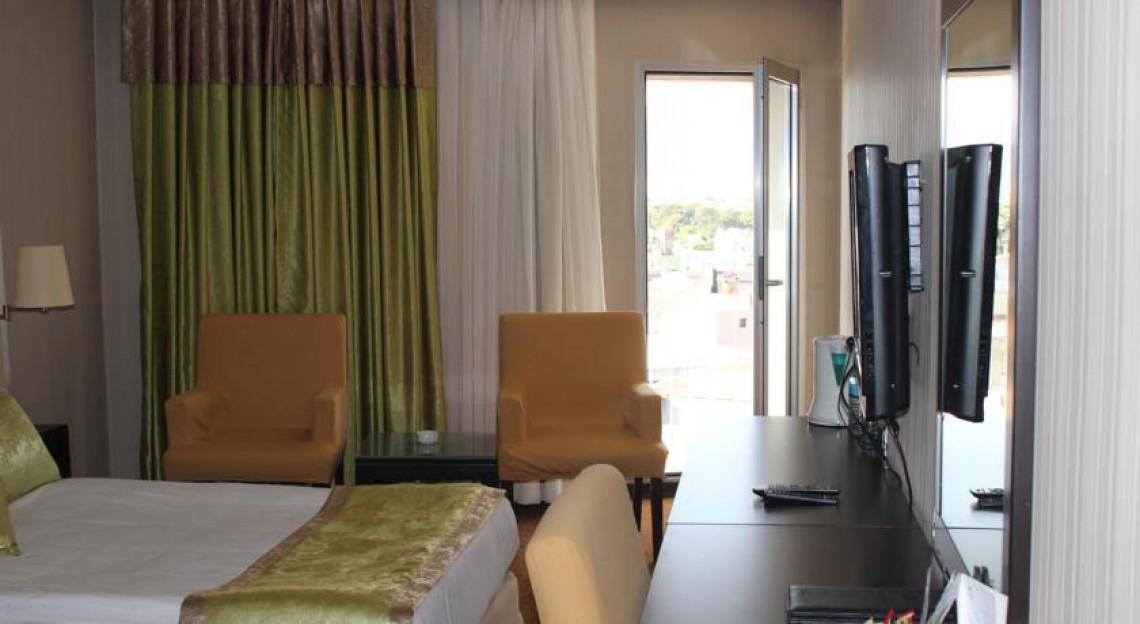 comforthotel4