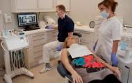 cabinet soins dentaires esthetique dr mercz clinique hongrie