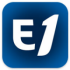 europe1-150x150