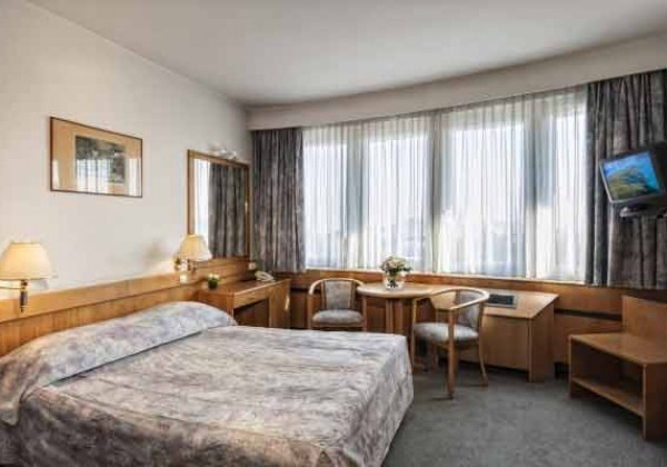 hotel-budapest1