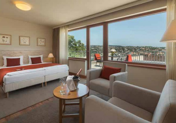 hotel-castle-garden2