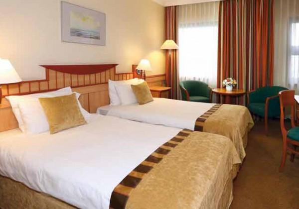 hotel-helia2
