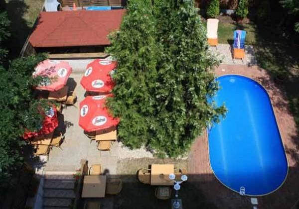 hotelpapillon4