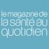 magazinesante-150x150