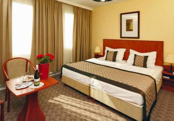 photo-hotel-charles