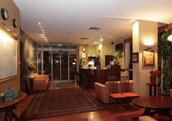photo-hotel-charles2