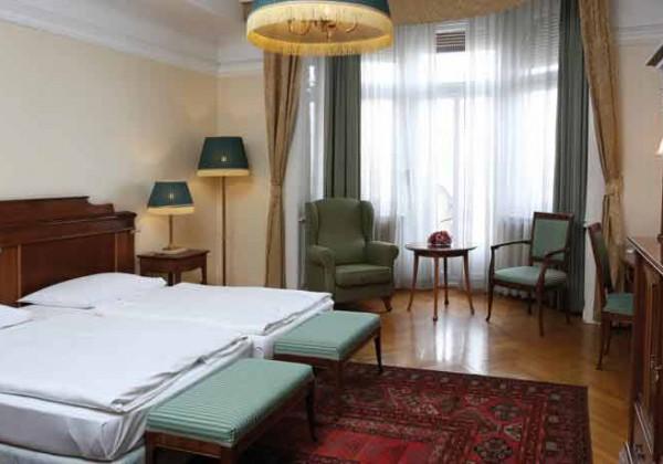 photo-hotel-geller2