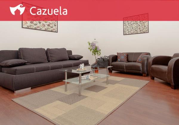 portfolio_Cazuela