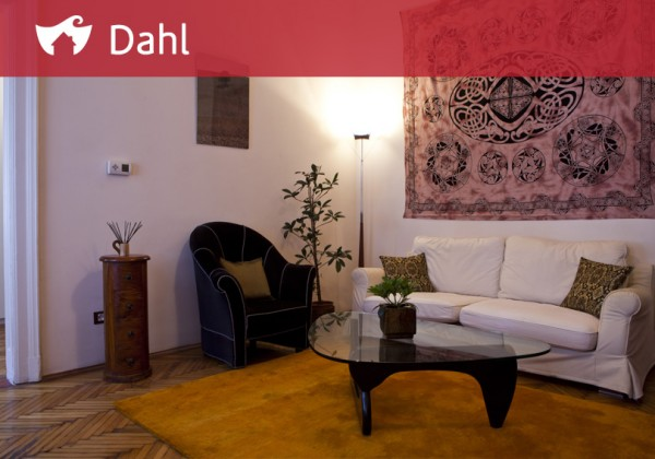 portfolio_Dahl