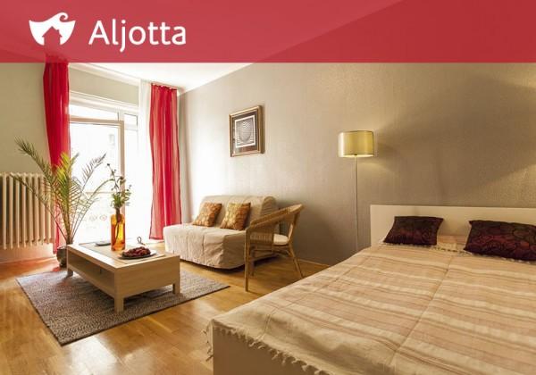 portfolio_aljotta