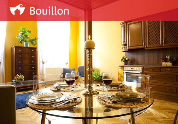 portfolio_bouillon