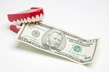 couronne dentaire codification ccam remboursement